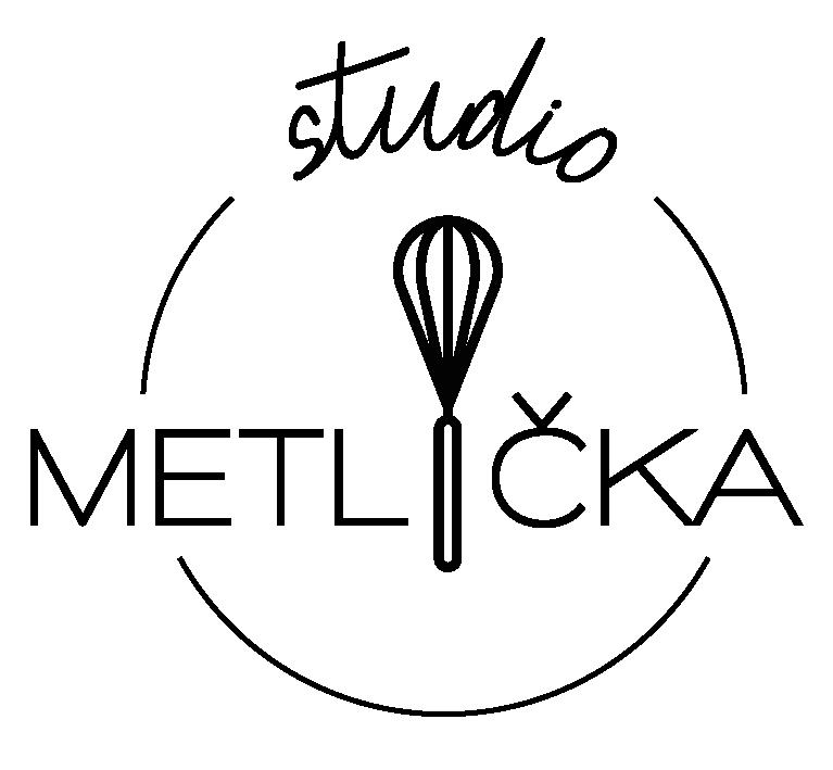 Studio Metlička